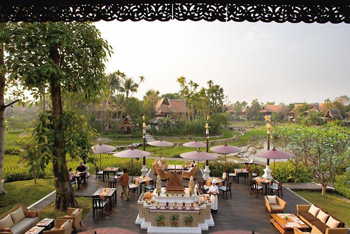 chiang-mai-restaurant-terrace-1[1]