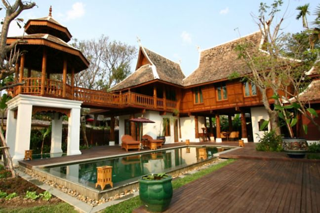chiang-mai-villa-deluxe-villa-with-pool-3[2]