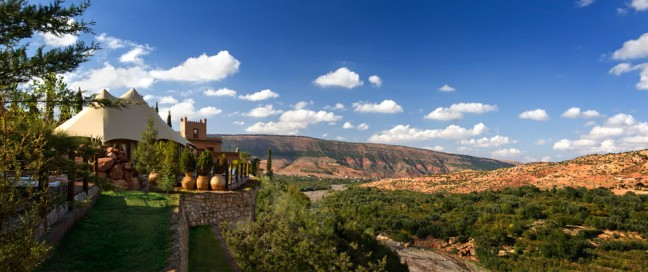 kasbah-bedrooms-berber_tents_view-large[1]