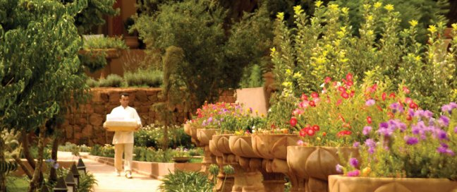 kasbah-thingstodo-gardens-large[1]
