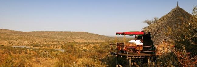 Loisaba-starbeds-kenya-safari[1]