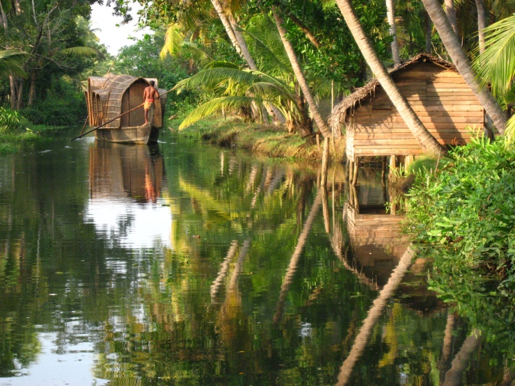 kerala-backwaters[1]
