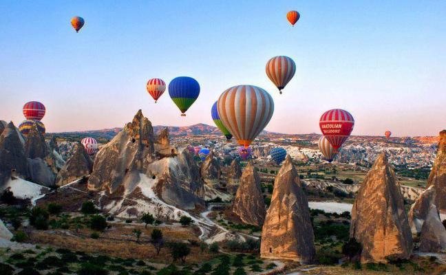 Photo credit: www.internetphotos.net