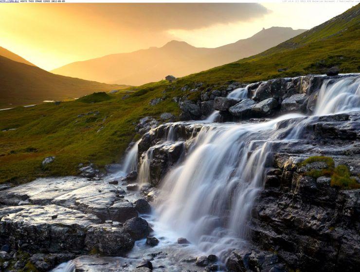 heljardalsa-waterfall-near-saksun-streymoy-faroe-islands-denmark-wallpaper[1]