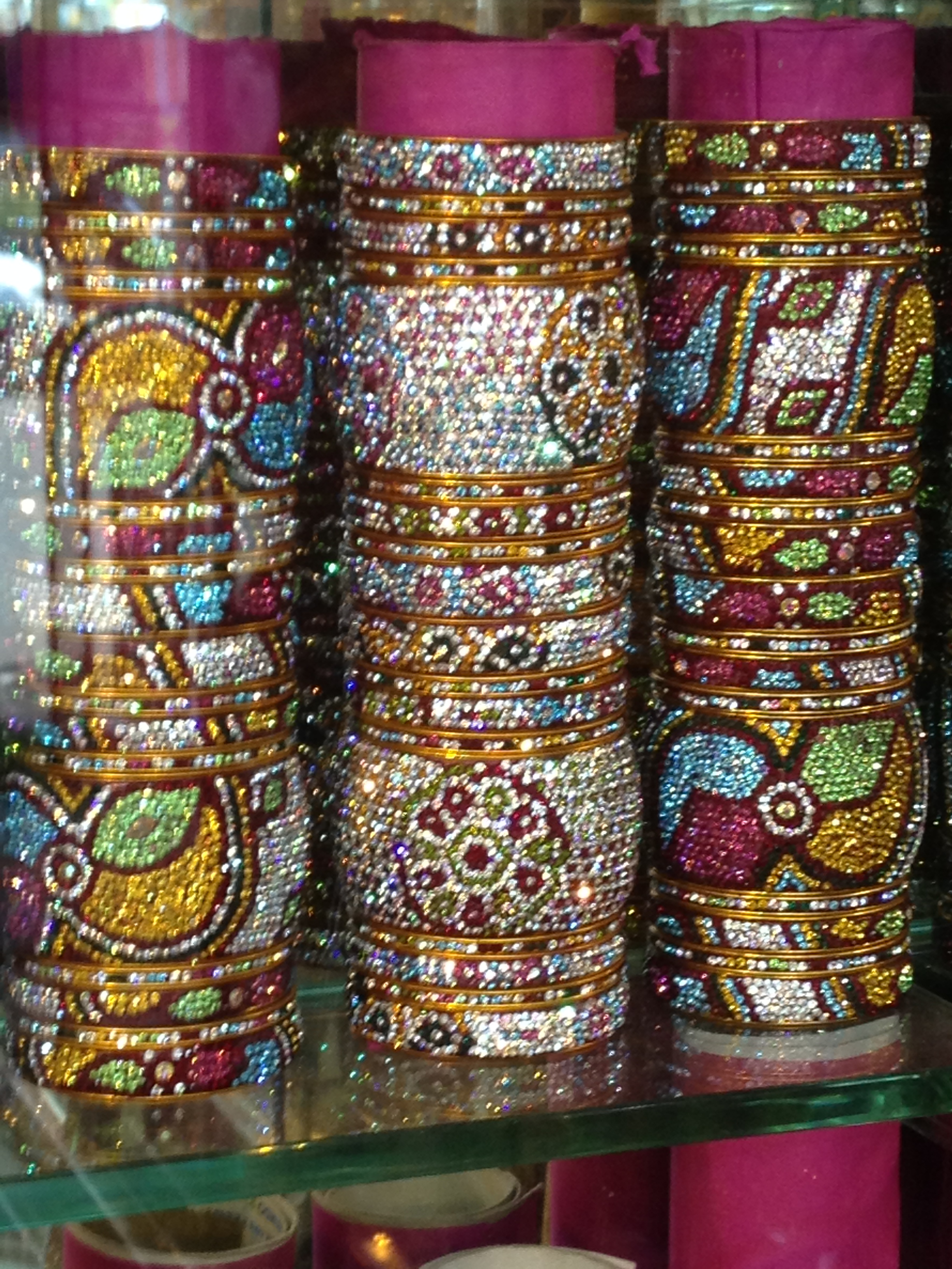 bangle bangles fooljhadi img shop