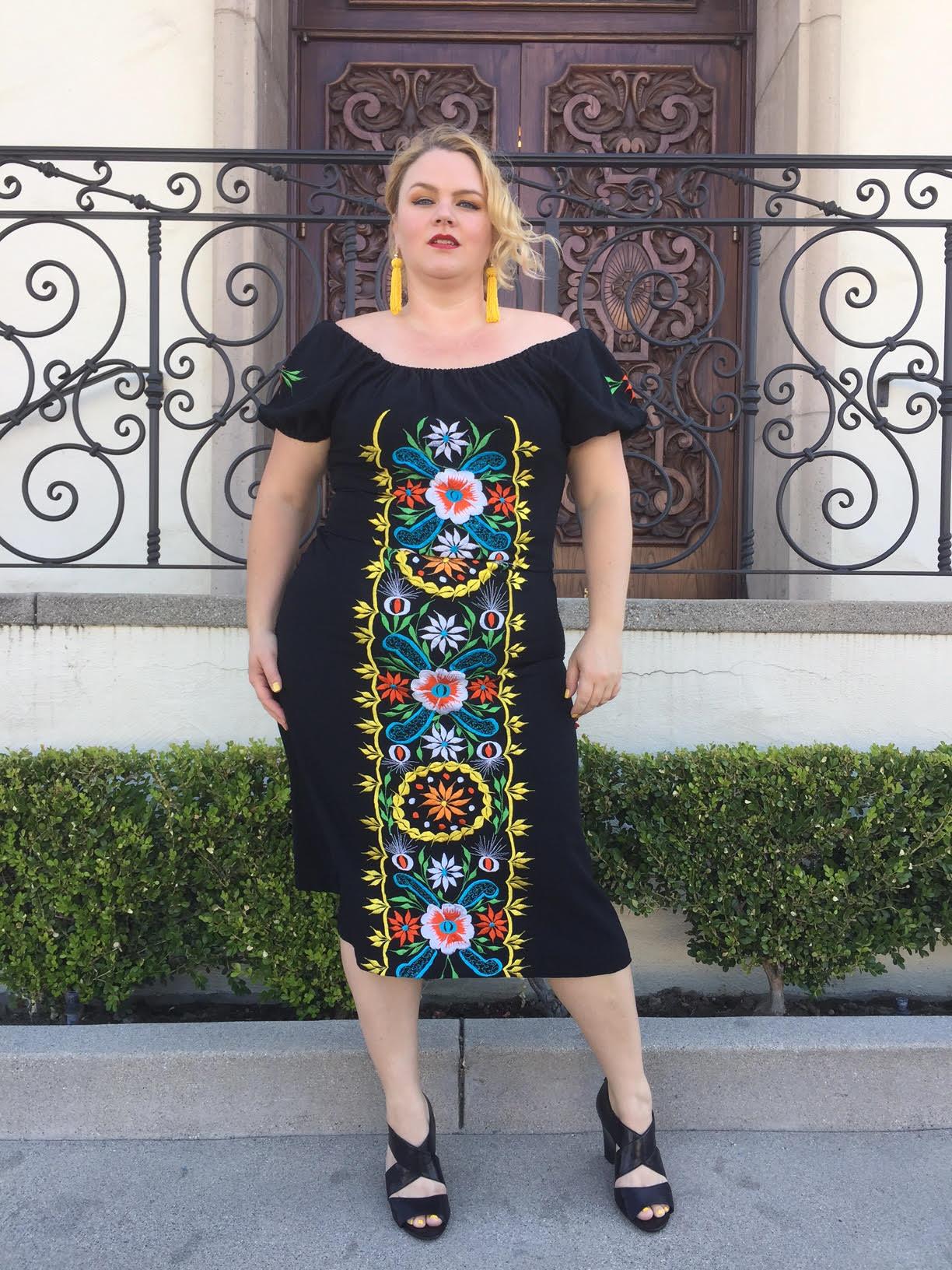 Mexico 13