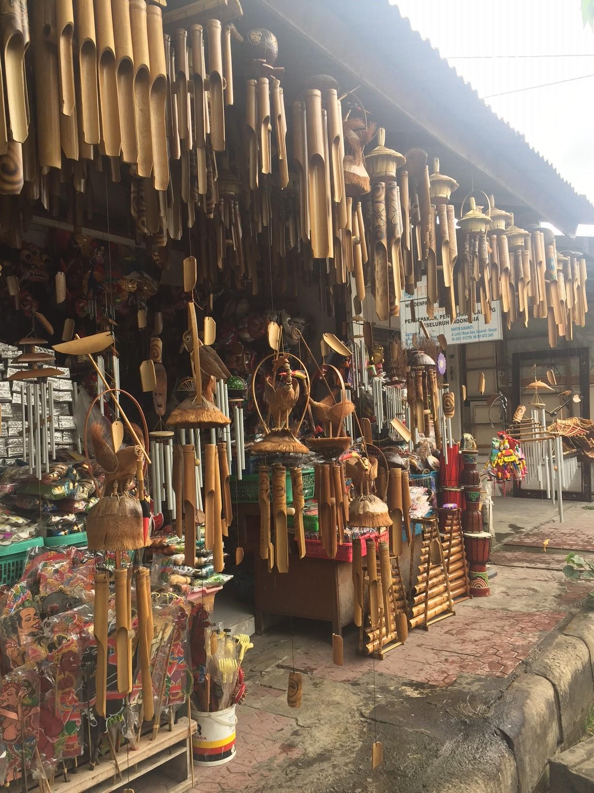 Bali 7