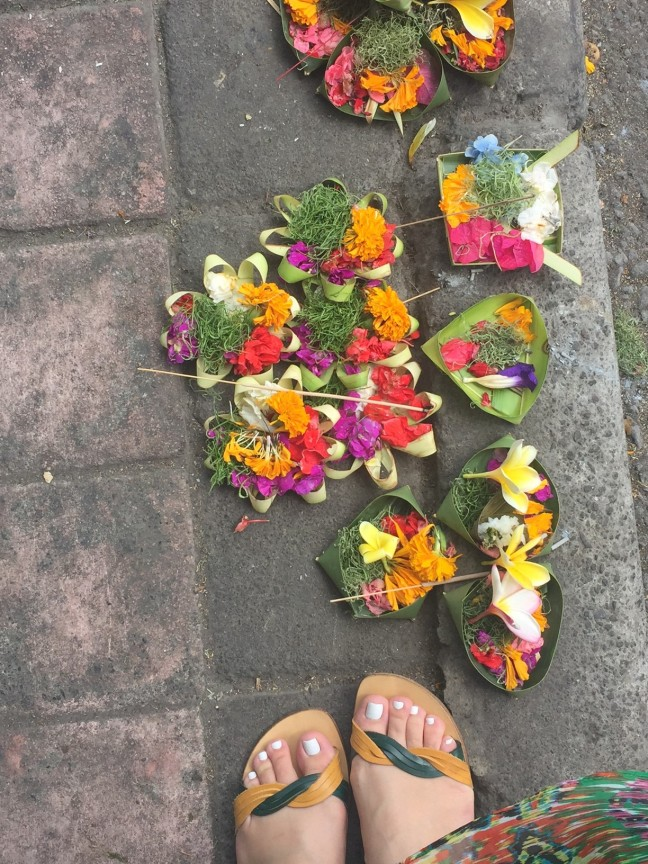 Bali 9